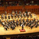 α-STATION FM京都で好評オンエア中の吹奏楽プログラム「TUNING ROOM」のイベントが開催決定!(2018/2/11:文化パルク城陽プラムホール)