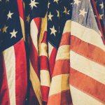 アメリカの吹奏楽ラジオ番組兼インターネット番組「Wind & Rhythm」Episode454は「復員軍人の日」特集