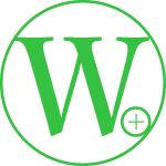 Wind Band Pressとも連動したオンラインセレクトショップ「WBP Plus!」がオープンしました!