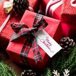 アメリカの吹奏楽ラジオ番組兼インターネット番組「Wind & Rhythm」Episode457は「クリスマスの贈り物の不思議と謎」特集