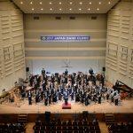 【吹奏楽】『第49回 日本吹奏楽指導者クリニック』出演団体、講座内容が決定(2018/5/18~5/20:アクトシティ浜松)