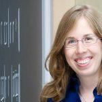 キャスリン・サルフェルダー氏(Kathryn Salfelder)の新作、トロンボーン4重奏「Elegy」が12月17日に初演される