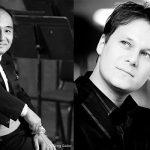 ソリストはクラリネット奏者セバスティアン・マンツ氏、指揮は広上淳一氏!NHK交響楽団オーチャード定期第98回(2018/2/3)