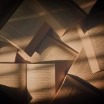 【吹奏楽】アメリカの吹奏楽ラジオ番組兼インターネット番組「Wind & Rhythm」Episode462は「Picture(風景、絵画)」特集
