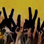 【吹奏楽】アメリカの吹奏楽ラジオ番組兼インターネット番組「Wind & Rhythm」Episode464は「Violence」特集