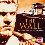 CDレビュー:2枚通して聴いていても飽きないアルバム!デ・ハスケ2017年フェスティバル・シリーズ「ザ・ウォール(The Wall)」