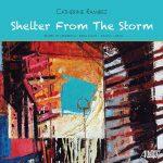 フルート奏者キャサリン・ラミレス(Catherine Ramirez)の「Shelter from the Storm」がナクソス・ミュージック・ライブラリーに追加