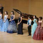 最年少は18歳、最年長は83歳!茨城県にゆかりのある音楽家を紹介する「茨城の名手・名歌手たち 第28回」出演者オーディション合格者発表!