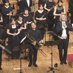 本当に楽しく、気持ちの良い演奏会でした!「九州管楽合奏団演奏会2018」公演レポート(2018/5/13:福岡シンフォニーホール)