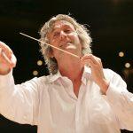 【インタビュー】「私が最初に九州管楽合奏団を指揮して以来、最高のコンサートだった」―作曲家として、指揮者として、ヨハン・デメイ氏(Johan de Meij)が感じたもの、得たもの。そして物語は続く!