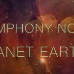 【残り日数わずか】ヨハン・デメイ氏(Johan de Meij)の「交響曲第3番 プラネット・アース」フィルム・プロジェクトが出資者を募集中