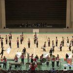 BSジャパン「エンター・ザ・ミュージック」:東京国際音楽祭(2018/6/30)