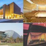 東京交響楽団、日中平和友好条約締結40周年記念 上海・杭州公演が決定(2018/8/14、8/16)