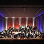 日本初の試み! 天声人語で採り上げられた活弁士・佐々木亜希子とプロ吹奏楽団・BRASS・EXCEED・TOKYOでおくる極上シネマコンサートを2018年11月9日に開催