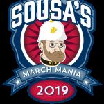 「スーザス・マーチ・マニア」が返ってくる!2019年もマーチ好きは要チェック!