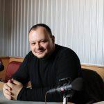 ONSAの楽譜出版事業Golden Hearts Publicationsがブルガリアの作曲家ルーメン・ボイヤジェフJr.氏(Rumen Boyadjieff Jr.)と契約