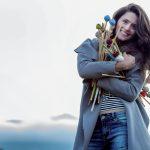 【動画あり】ALPHAよりヴィヴィ・ヴァシレヴァ (パーカッション)のCD「SINGN'RHYTHM」が発売(2019/7/26)