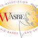 第2回WASBE国際作曲コンクール(The 2nd WASBE International Composition Contest)のファイナリストが決定!