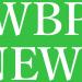 NHK BSプレミアム「クラシック倶楽部」:第85回日本音楽コンクール本選会・フルート部門(12/12)